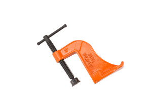 pony hold-down clamp. pony jorgensen hold down clamps
